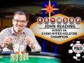 FOTOD: WSOP 2015 turniirivõitjad 1-67 106