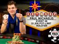 FOTOD: WSOP 2015 turniirivõitjad 1-67 108
