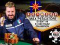 FOTOD: WSOP 2015 turniirivõitjad 1-67 109