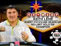 FOTOD: WSOP 2015 turniirivõitjad 1-67 110