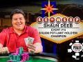 FOTOD: WSOP 2015 turniirivõitjad 1-67 115