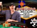 FOTOD: WSOP 2015 turniirivõitjad 1-67 119