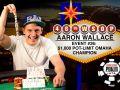 FOTOD: WSOP 2015 turniirivõitjad 1-67 126