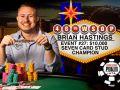 FOTOD: WSOP 2015 turniirivõitjad 1-67 127