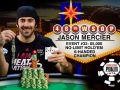 FOTOD: WSOP 2015 turniirivõitjad 1-67 132