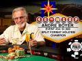 FOTOD: WSOP 2015 turniirivõitjad 1-67 134
