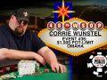 FOTOD: WSOP 2015 turniirivõitjad 1-67 136