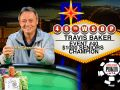 FOTOD: WSOP 2015 turniirivõitjad 1-67 140
