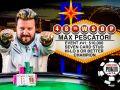 FOTOD: WSOP 2015 turniirivõitjad 1-67 141