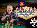 FOTOD: WSOP 2015 turniirivõitjad 1-67 143
