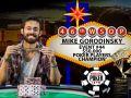 FOTOD: WSOP 2015 turniirivõitjad 1-67 144