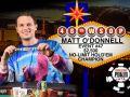 FOTOD: WSOP 2015 turniirivõitjad 1-67 147