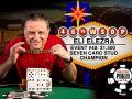 FOTOD: WSOP 2015 turniirivõitjad 1-67 148