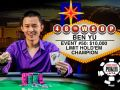 FOTOD: WSOP 2015 turniirivõitjad 1-67 150