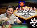 FOTOD: WSOP 2015 turniirivõitjad 1-67 151
