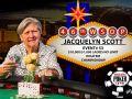 FOTOD: WSOP 2015 turniirivõitjad 1-67 153