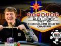 FOTOD: WSOP 2015 turniirivõitjad 1-67 159