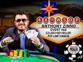 FOTOD: WSOP 2015 turniirivõitjad 1-67 160