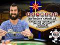 FOTOD: WSOP 2015 turniirivõitjad 1-67 164
