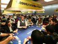 Jubilarni Danube Poker Masters  21 -  27 Oktobra u Grand Casinu Beograd 109