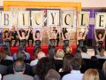 The Bicycle Hotel & Casino to Change the Face of Luxury Resort Gaming in Los Angeles 102