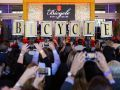 The Bicycle Hotel & Casino to Change the Face of Luxury Resort Gaming in Los Angeles 111