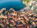 Za Manje od Nedelju Dana Počinje RPT Grand Festival Montenegro 106