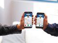 PokerStars тестирует новое мобильное приложение DUEL 102