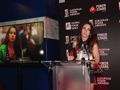European Poker Awards: Fedor Holz,Liv Boeree, Adrian Mateos e Urbanovich Entre os Vencedores 104