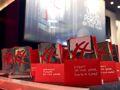European Poker Awards: Fedor Holz,Liv Boeree, Adrian Mateos e Urbanovich Entre os Vencedores 109