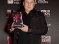 European Poker Awards: Fedor Holz,Liv Boeree, Adrian Mateos e Urbanovich Entre os Vencedores 108