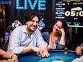 """888Live"" pokerio festivalį Kosta Bravoje laimėjo Manuelis Florensa 114"