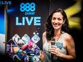 Manuel Cabello Florensa zvítězil v 888Live Costa Brava Main Event 113