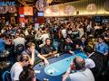 """888Live"" pokerio festivalį Kosta Bravoje laimėjo Manuelis Florensa 106"