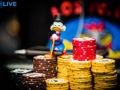 """888Live"" pokerio festivalį Kosta Bravoje laimėjo Manuelis Florensa 105"