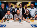 Manuel Cabello Florensa Wins 888Live Costa Brava Main Event 103