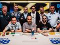"""888Live"" pokerio festivalį Kosta Bravoje laimėjo Manuelis Florensa 103"