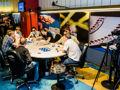 """888Live"" pokerio festivalį Kosta Bravoje laimėjo Manuelis Florensa 107"