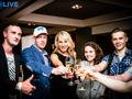 """888Live"" pokerio festivalį Kosta Bravoje laimėjo Manuelis Florensa 101"