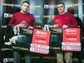 DPM 12: Marko Ćosić Šampion Main Eventa; Marko Bošković Trijumfovao na High Rolleru 103