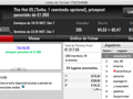 puto59 Vence The Big €100, cfaria6 o The Hot BigStack Turbo €50 & Mais 109