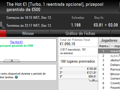 Vitória de bosscg64 no Super Tuesday €100; damazio87 Arrecada Warm-Up e MLopes01 o Big... 114