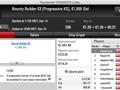 bprpm, rmsgold e LOLstarspt no Pódio de 4ª na PokerStars.pt 119
