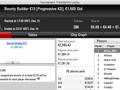 bprpm, rmsgold e LOLstarspt no Pódio de 4ª na PokerStars.pt 118