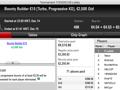 bprpm, rmsgold e LOLstarspt no Pódio de 4ª na PokerStars.pt 115