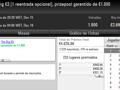 NeverLoose62, Zagazaur.pt e daniellamb89 Brilharam na PokerStars.pt 107