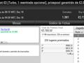 NeverLoose62, Zagazaur.pt e daniellamb89 Brilharam na PokerStars.pt 113