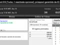 NeverLoose62, Zagazaur.pt e daniellamb89 Brilharam na PokerStars.pt 111
