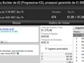 NeverLoose62, Zagazaur.pt e daniellamb89 Brilharam na PokerStars.pt 123