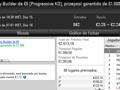 NeverLoose62, Zagazaur.pt e daniellamb89 Brilharam na PokerStars.pt 120